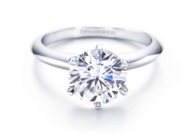2010.01.05 tiffany engagement ring