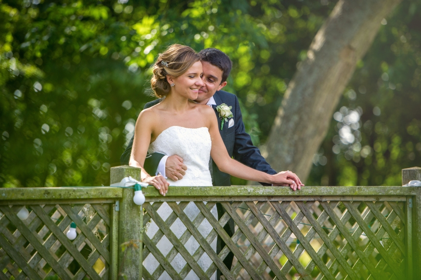 Simon & Anna, Keton Hall Estate wedding, Norfolk, Liz Bishop Photography545