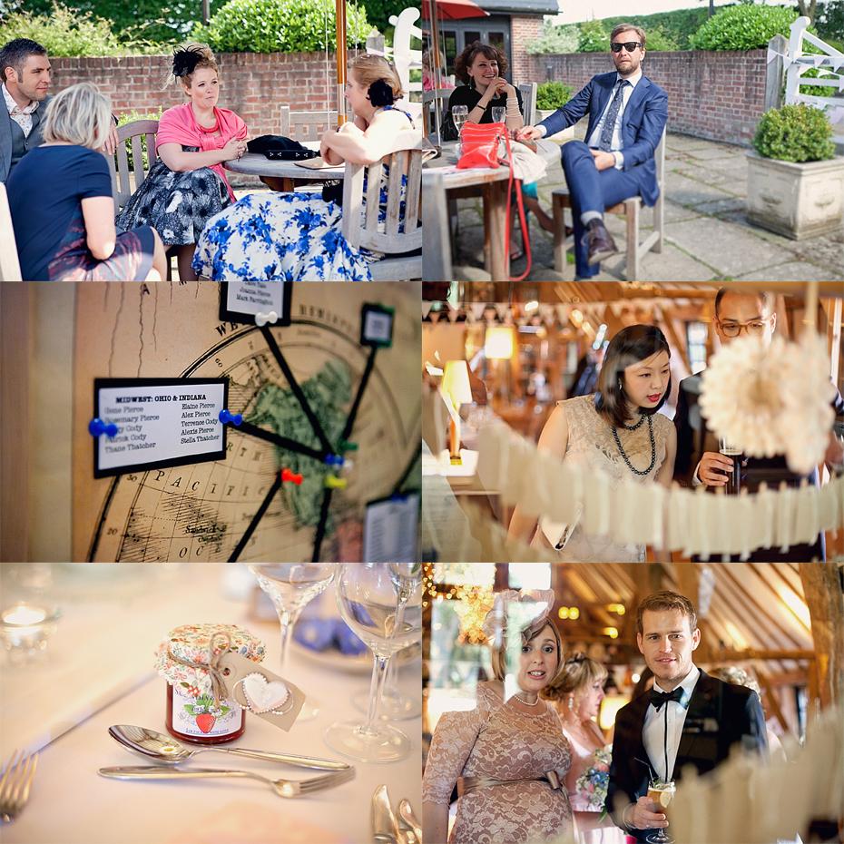 real wedding u2013 sam u0026 jeff u2013 truly marvellous weddings