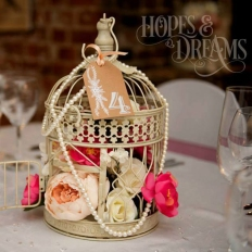 HOPES & DREAMS EVENTS