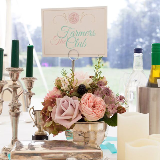 Truly Marvellous Weddings Everything you need to plan your